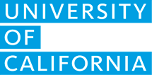 university of california icon