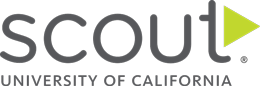 UC Scout - University of California